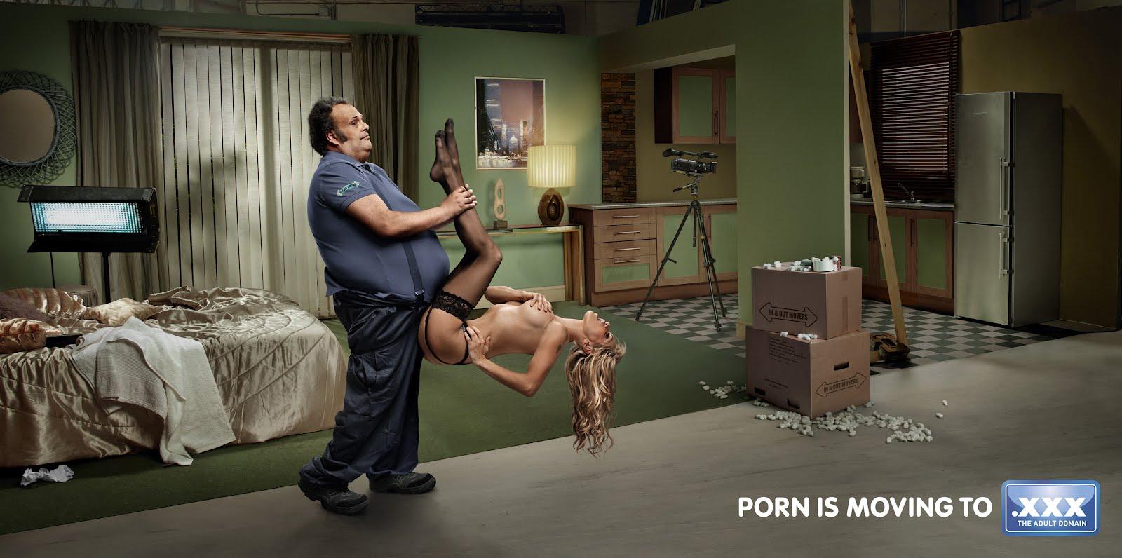 Porn Se 90