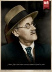 Avelar_Machado_Antique_Bookstore_James_Joyce_ibelieveinadv