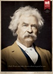 Avelar_Machado_Antique_Bookstore_Mark_Twain_ibelieveinadv