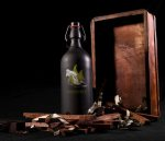 bonfire-wine-packaging-2