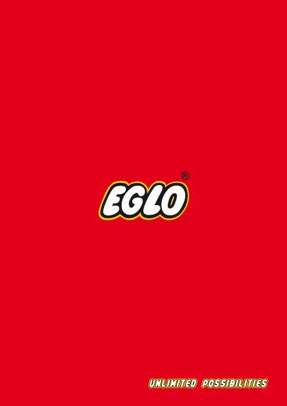 Lego publicidad_ (9)