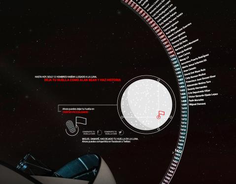 Captura de pantalla 2015-05-15 a las 9.31.15